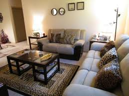 Leopard Print Living Room Decor Cheetah Print Living Room Ideas Animal Print Decorating Ideas