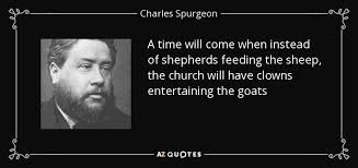 TOP 40 CHARLES SPURGEON QUOTES ON PRAYER JESUS AZ Quotes Simple Spurgeon Quotes