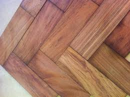 reclaimed cleaned beautiful genuine rhodesian teak parquet flooring 65m2