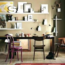 wall shelves office. Office Bookshelf Decorating Ideas Home Shelves Wall For Creative Furniture A