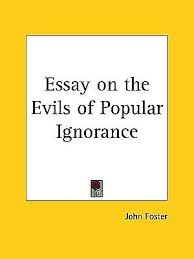 ignorance essay ignorance kills essays manyessays com