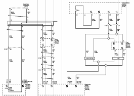 obd plug wiring diagram wiring diagram and schematic design obd2 wiring diagram jvc car stereo on dodge