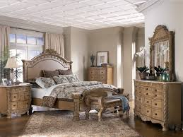 Bedroom: Appealing North Shore Bedroom Set Collection ...