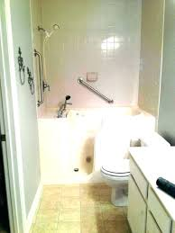shower toilet combo unit toilet sink combo shower toilet sink combo shower toilet sink combo shower shower toilet combo unit
