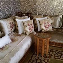 espace furniture. salons decor banquet gray furniture all diy espace