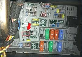 2002 bmw 325i fuse box layout wiring diagram 325xi on co f for 2002 bmw 325xi fuse box location 2002 bmw 325i fuse box layout wiring diagram 325xi on co f for
