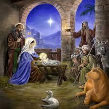 Znalezione obrazy dla zapytania obrazy świąt Bożego Narodzenia