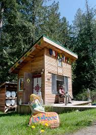 Small Picture 459 best Beautiful Tiny Homes images on Pinterest Architecture