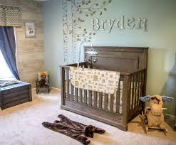 baby nursery baby boy deer nursery decor amazing decorations famous hunting ideas nurs
