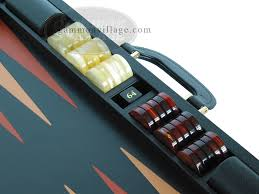 gammonvillage also check our wide range of backgammon sets on
