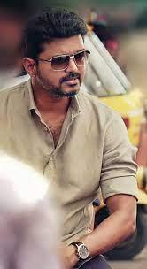 indian actors, Vijay actor, Actor picture