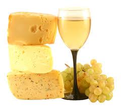 Italian Wine And Cheese Pairing Chart 18 Best Cheese And Wine Pairings