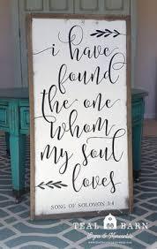 Bible Quotes On Love Cool Psalm 48 Deer Bible Verse Bible Verse Scripture Print Christian