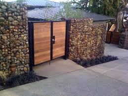 Small Picture Gabion Retaining Wall Youtubell gabion walls what they are and