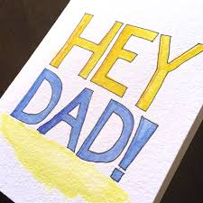 an essay on my father script the skit guys an essay on my mother script · hey dad