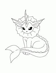 25 Bladeren Pokemon Xy Kleurplaat Mandala Kleurplaat Voor Kinderen