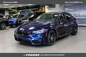 2018 bmw sedan. perfect sedan 2018 bmw m3 sedan 4dr sdn in bmw sedan