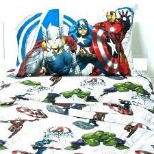 superhero rug marvel area rug superhero area rugs marvel avengers area rug full earths mightiest heroes superhero rug