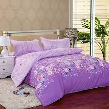 marvellous design pink and purple twin comforter set queen size sheets gala kidneycare co
