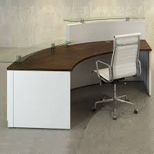 office furniture reception desks large receptionist desk. scene reception desks are a custom made office furniture solution bespoke receptionist help present professional welcome to your building large desk