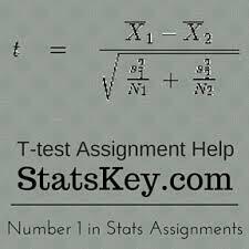 homework help statistics by ray harris jr homework help statistics