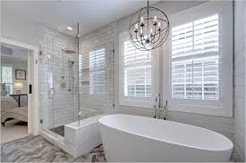 Bathroom Remodeling Austin Texas Plans