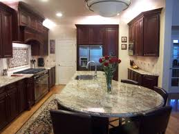 luxury countertop sales surging kitchen remodeling franchise