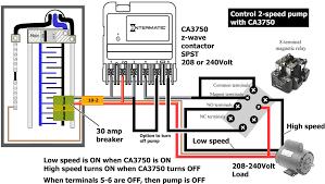 208c wiring diagram cam wiring library 208c wiring diagram cam