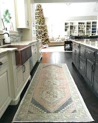 contemporary runner rugs best kitchen runner ideas on gray and white brilliant rugs pertaining to 1 contemporary runner rugs contemporary