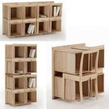 multi function furniture. multifunctional furniture would be freaking amazing in the classroom multi function