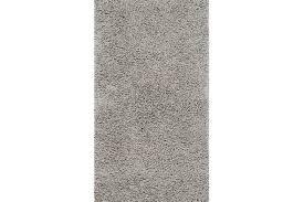 safavieh athens dark grey area rug 8 x 10 elegant safavieh athens zoe area