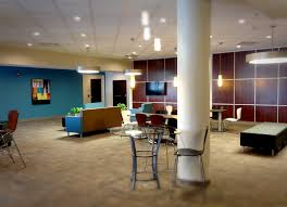 office lobby interior design office room. Building Hall Entrance Office Empty Business Room Lounge Interior Design Waiting Reception Lobby Contemporary