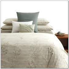calvin klein bedding sets calvin klein bedding bloomingdales calvin klein home quince duvet cover king calvin