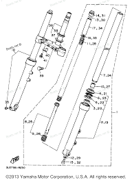 1b1 Nissan Forklift Wiring Diagram