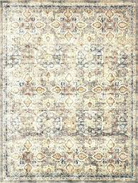 pier one rugs magnolia home pillows pier 1 area rugs best by images on taupe magnolia pier one rugs