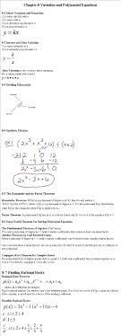 chapter 8 formulas jpg