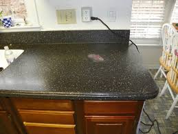 how to polish corian countertops bstcountertops