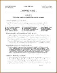 How To Build A Resume Free Mesmerizing Create A Free Resume Where Create Free Resume And Download Catarco