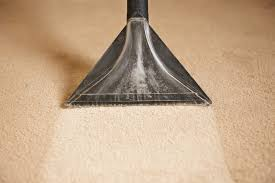 the cost to a carpet cleaner at