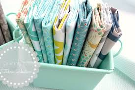 The Aqua House: Quilting 101: Fabric Selection & I remember the first time I went to the fabric store to pick out some  material for a quilt. I was about 11 years old and had decided that I  wanted to ... Adamdwight.com