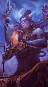 Lord shiva hd images ...