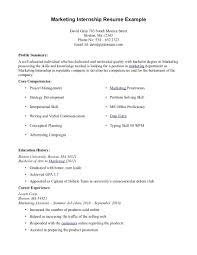 Nurse Resume Template free rn resume template lidazayiflama 66