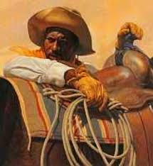 view images from the thomas blackshear gallery we are an authorized dealer for the african american art of thomas blackshear