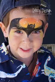 amazing diy face painting ideas 10