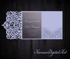 5x7 border template 5x7 laser cut wedding invitation frame pattern card template