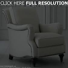 comfortable chairs for living room. Brilliant Room Amazing Living Room Beautiful Stylish Most Comfortable Accent Chairs  Of From Appealing And Comfortable Chairs For Living Room M
