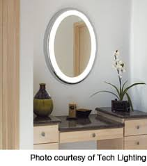 table mirror with lights. dressing table mirror with lights