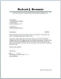 Email Cover Letter Examples Brief Cover Letter Examples Resume Letters Examples Short Cover