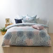 Washed Cotton Quilt Cover Set – Grey | Target Australia | Unit ... & Jasmine Quilt Cover Set | Target Australia Adamdwight.com