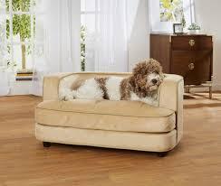 dog couch elegant cliff pet sofa enchanted home pet